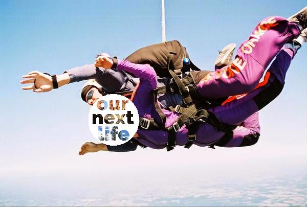 ONL_skydive