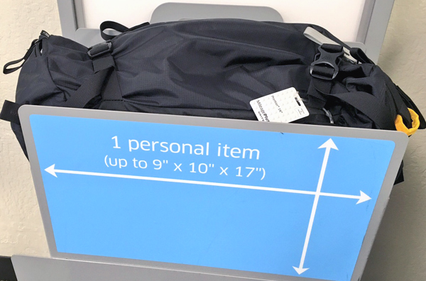 traveling-light-backpack