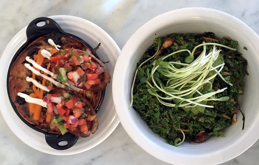 fincon16-healthy-food