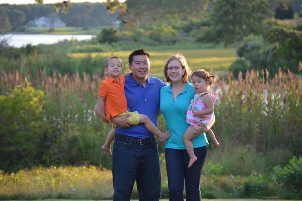 marthas-vineyard-family-photo-2015