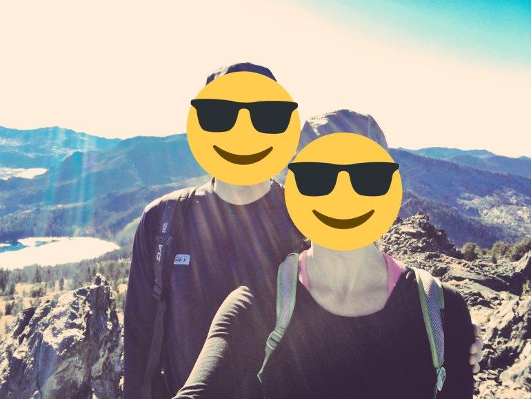 mountain-summit