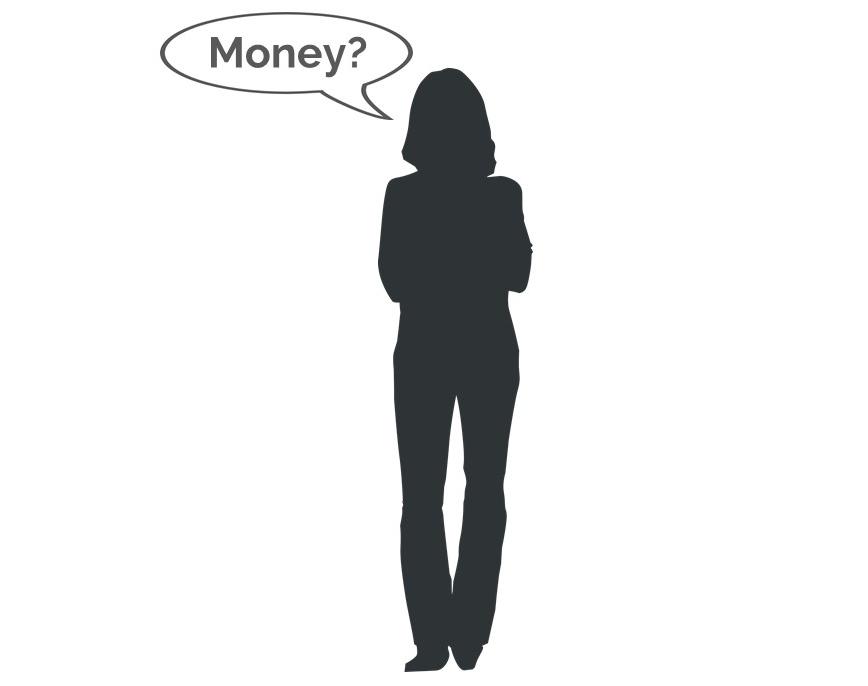 Money-Self-Worth