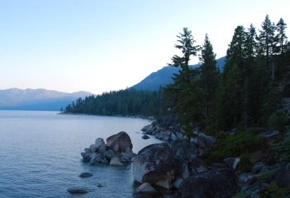 LakeTahoe-DawnRocks