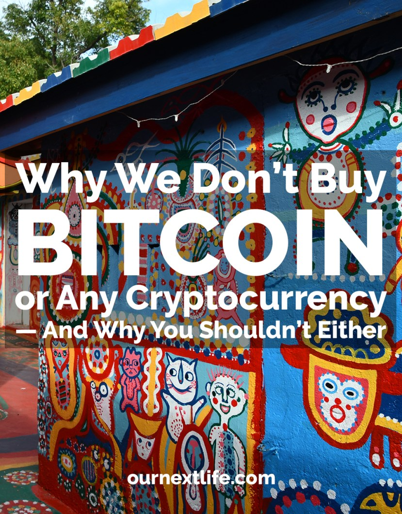 how to buy a fraction of bitcoin