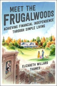 meet-the-frugalwoods-cover-200x300