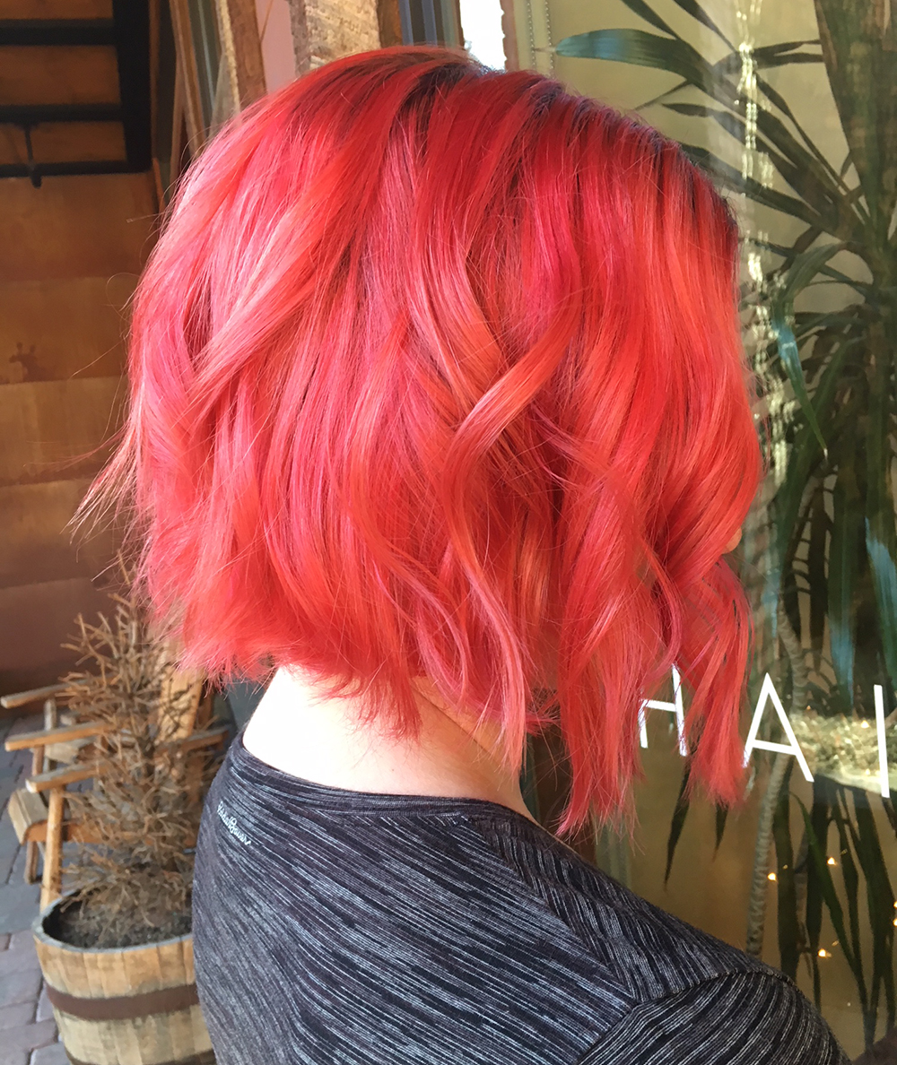 pink-from-side