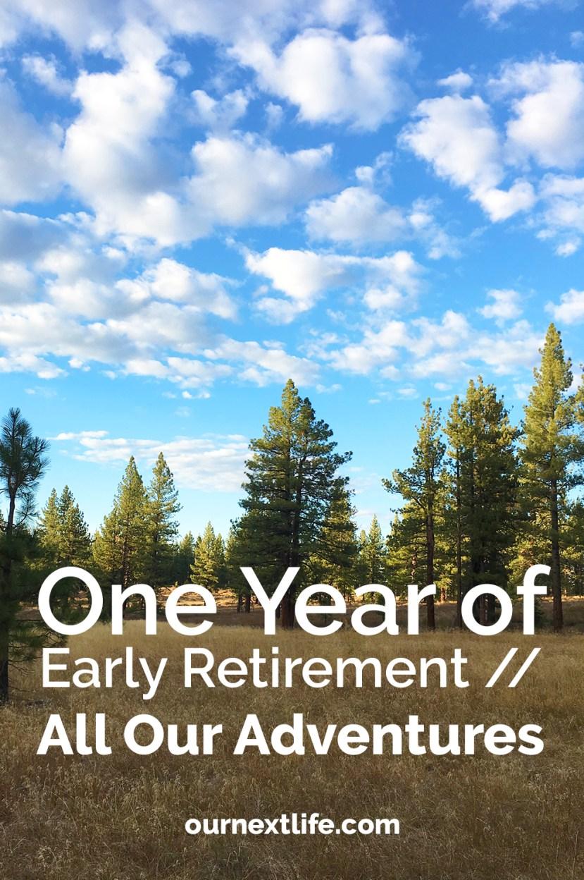 one-year-adventures