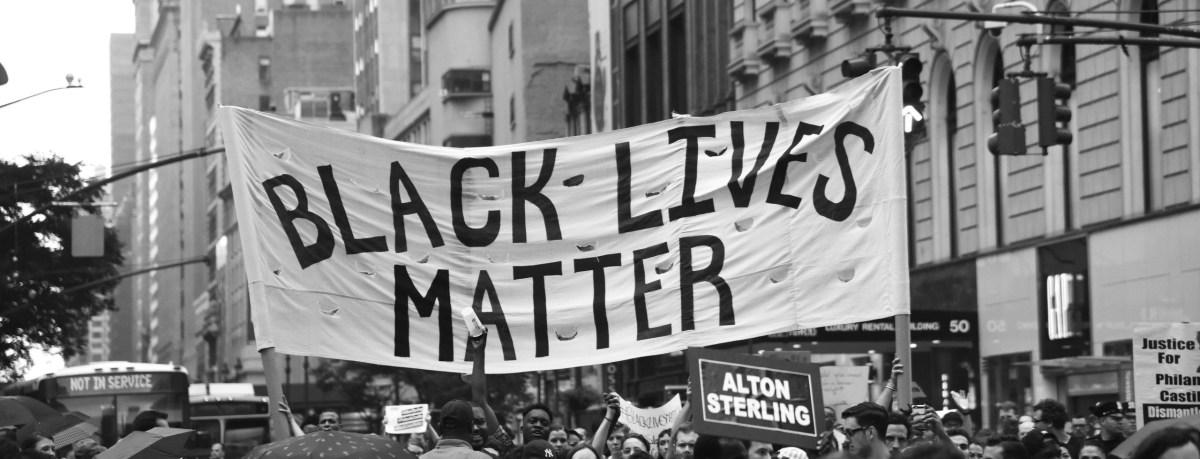 Como a esfera das finanças pessoais defende o racismo sistêmico – nossa próxima vida