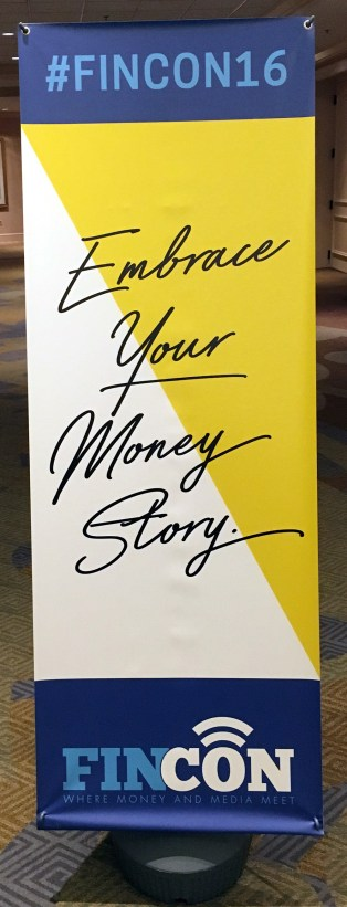 fincon16-money-story