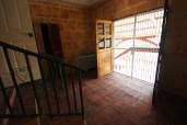 Casa Entry 2