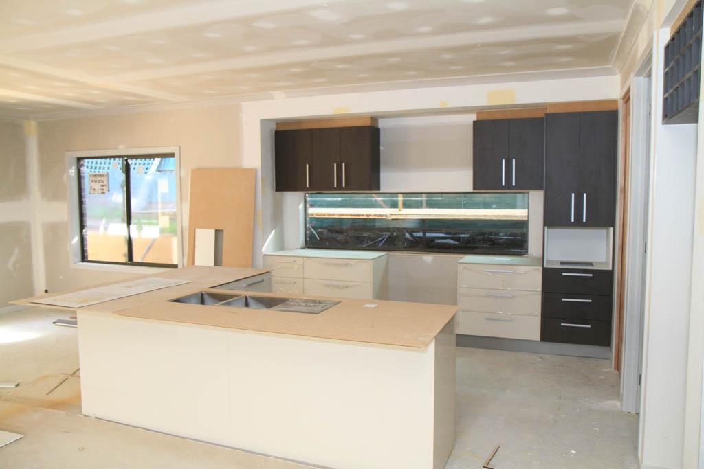 Kitchen Our Nolan Metricon Blog