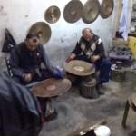 Bosphorus Cymbals – I Believe