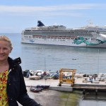 Re-positioning Cruises – A Low Cost Way to Travel