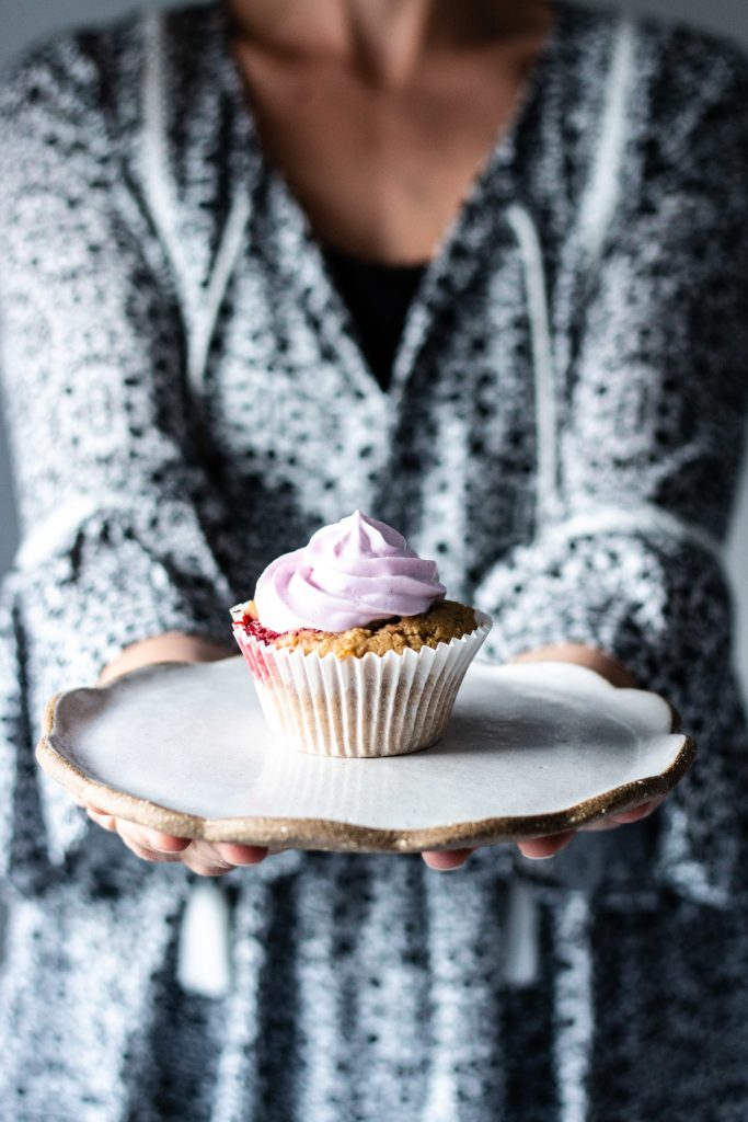 vegan cupcake recipe, vegan recipes, egg free recipes, cupcakes, strawberry cupcakes, strawberry and coconut cupcakes, gluten free cupcake recipes, dairy free cupcake recipes