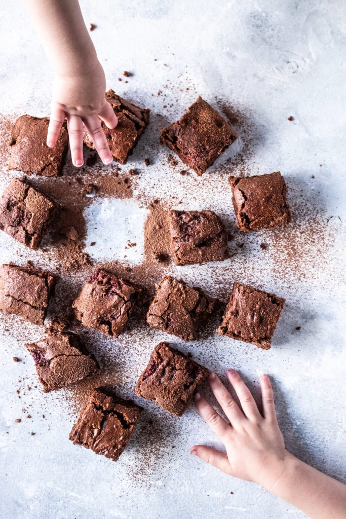 gluten free brownies, vegan brownie recipe, chocolate brownie recipe, dairy free, dairy free brownies
