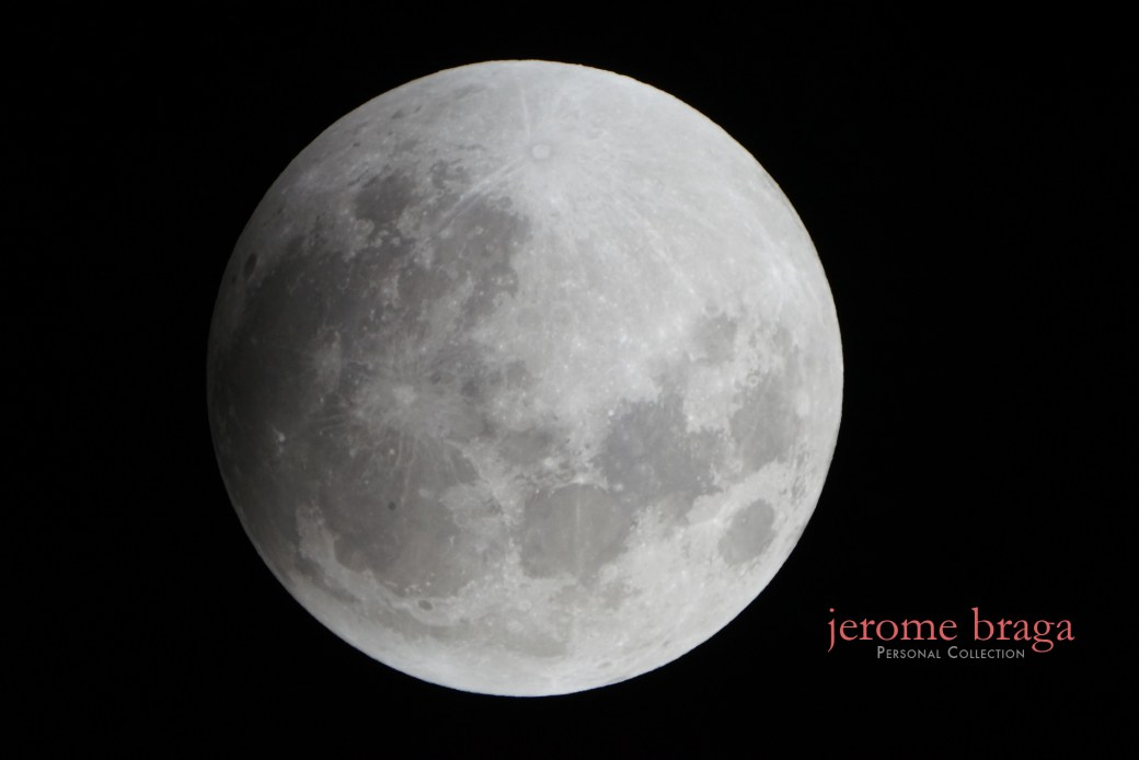 Supermoon_Jerome_Braga_0010
