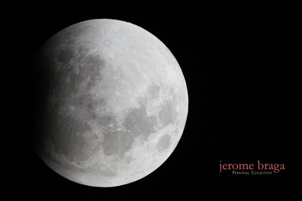 Supermoon_Jerome_Braga_0012