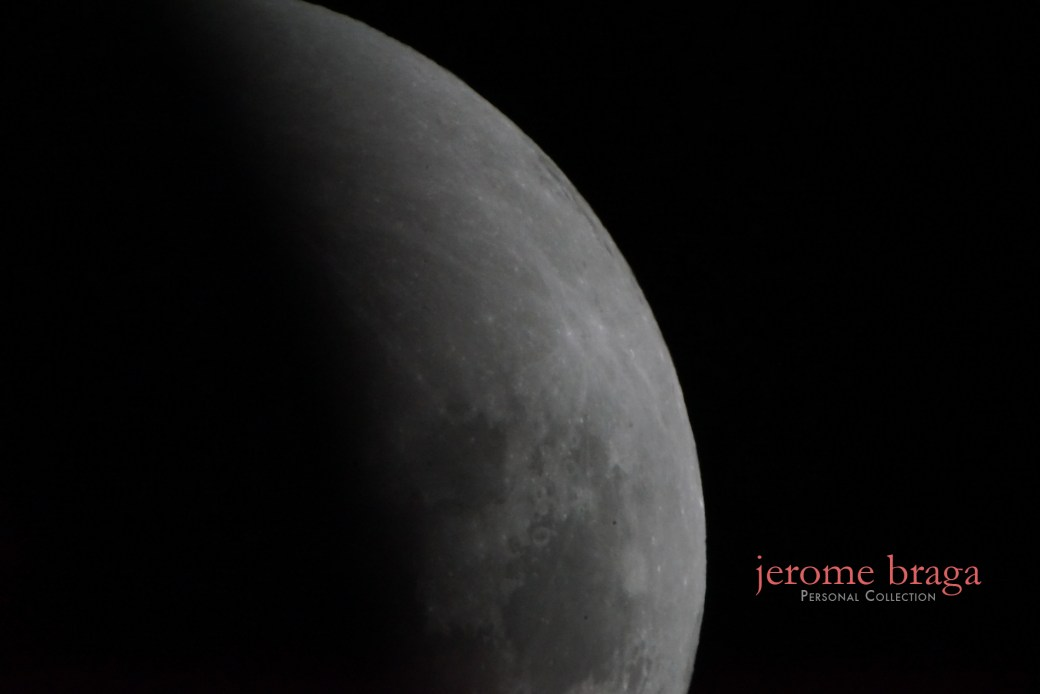 Supermoon_Jerome_Braga_0016