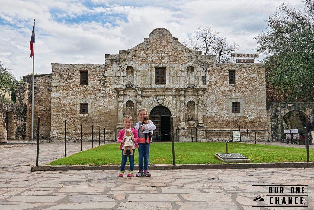 Bandera Texas Medina Lake RV Travel 0022