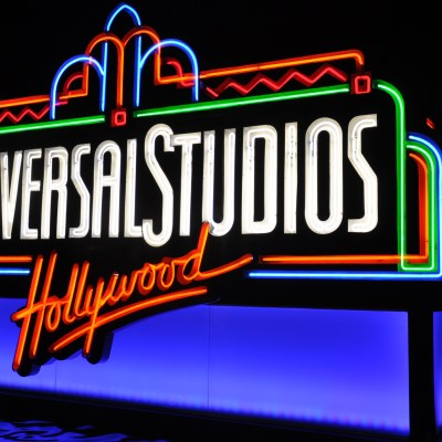 Family Things To Do In Southern California – Universal Studios Hollywood
