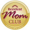 Move Over Mother's Day…Residence Inn Celebrates Moms The Entire  Month Of May #RIMom