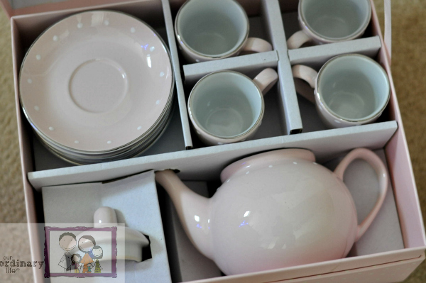 Holiday Gift Guide Gifts For Girls Pottery Barn Kids Porcelain
