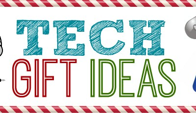 The Best Last Minute Tech Gifts Now at Sam's Club