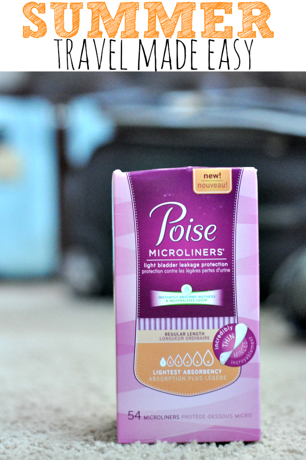 poise microliners