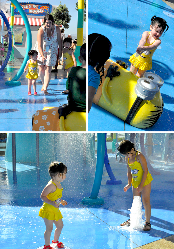 despicable me waterpark universal studios hollywood (7)