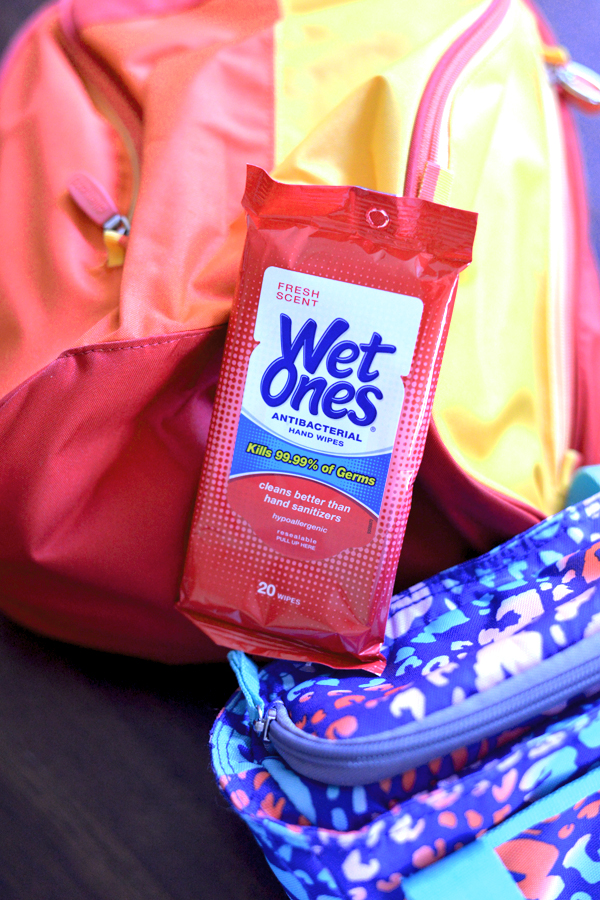 Wet Ones Lunch Cleanups (4)
