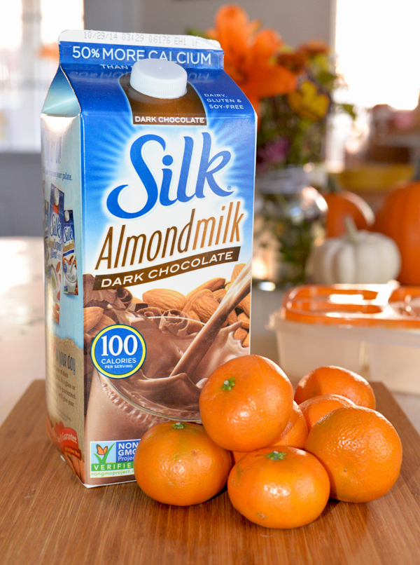 Silk Almond Milk Dark Chocolate (2)