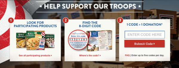 help-support-our-troops