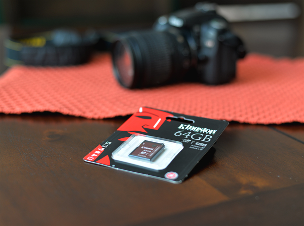 a050f7f3c89 For instance Digital Memory Cards come in a wide range or shapes
