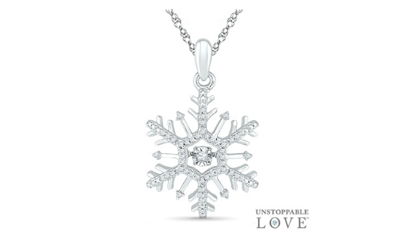 Great Gifts For Her Zales Americas Diamond Store ZalesWishList