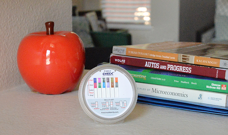 first-check at home drug test-for-college-students