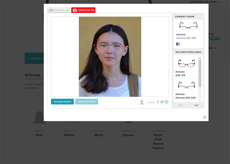 jcpenney-optical-virtual-try-on-2