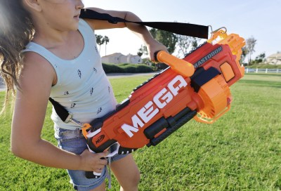 girls toys family activities nerf products