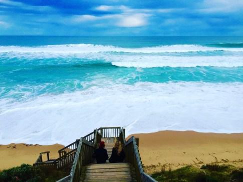 Ocean Grove 00