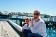 Darling Harbour28
