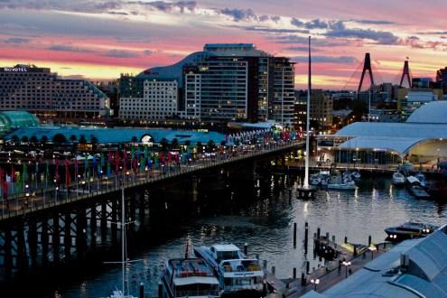 Darling Harbour30