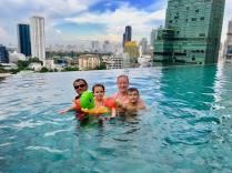 Bangkok21