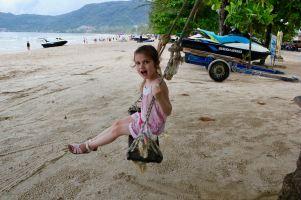 Phuket46