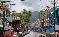 Phuket67