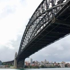Sydney84