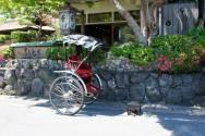 Arashiyama18