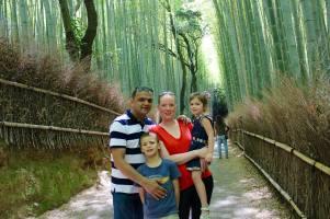 Arashiyama4