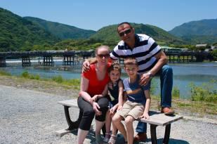 Arashiyama5