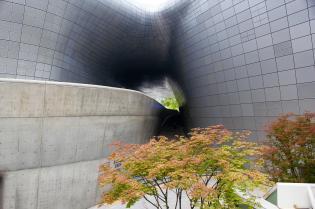 Dongdaemun Design Plaza12
