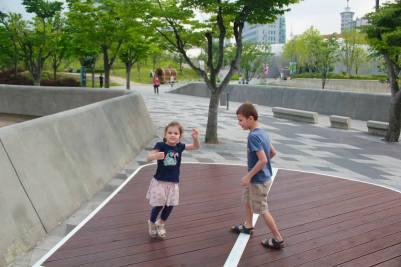 Dongdaemun Design Plaza25
