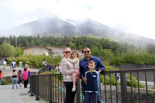 Mt Fuji5